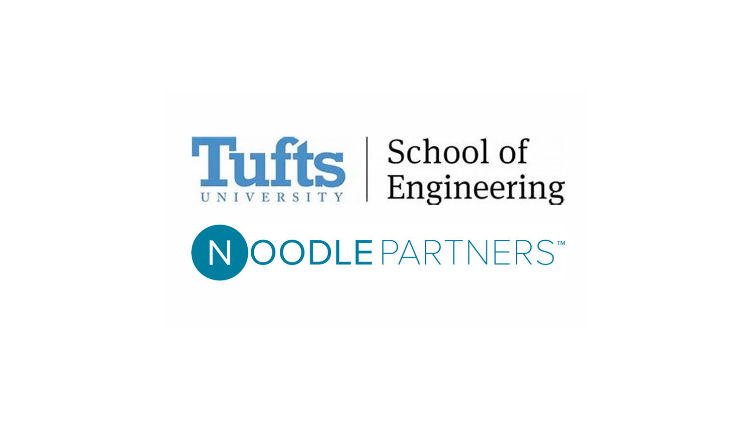 Tufts Academic Calendar 2022 2023.Tufts University To Add New Online Master S In Data Science And Post Baccalaureate In Computer Science Noodle Partners